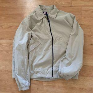 Chaps Ralph Lauren Jacket zip up